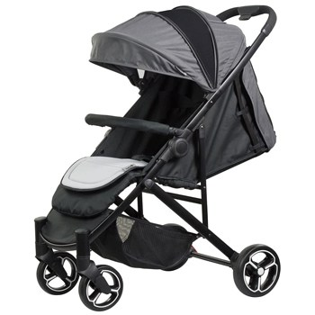 SAFETY 1ST Willow Stroller