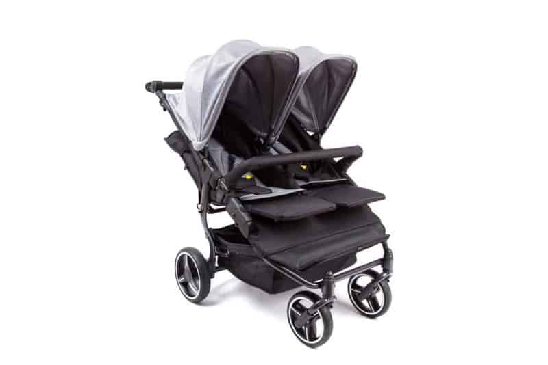 Baby-Carriage-Stroller-For-Tw