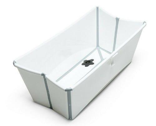 Stokke Flexi V2 Baby Bath