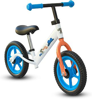 CyclingDeal Balance Bike