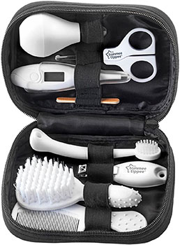 Tommee Tippee Health Care Kit